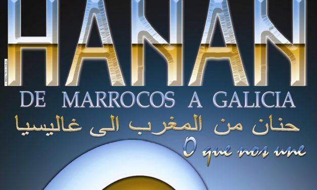 A cultura galega dialoga en Barcelona con Marrocos e con Guinea-Bissau