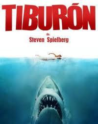 TVG: ¿Quenlla o Tiburón?