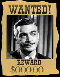 Wanted: Voto indeciso. Vivo o muerto.