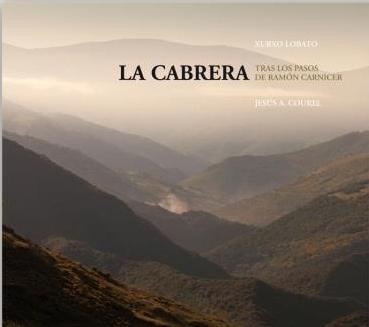 Centenario de Ramón Carnicer