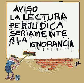 Rajoy y la puta realidad
