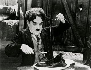 La Consti, una pelí de miedo para ver en zapatillas