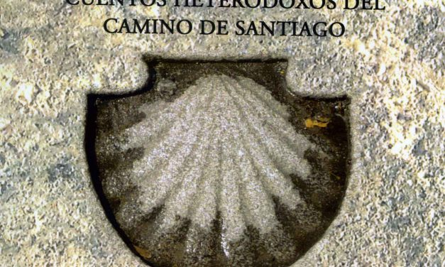 El Camino heterodoxo de César Gavela