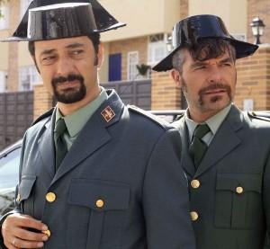 Hispania: la que se avecina
