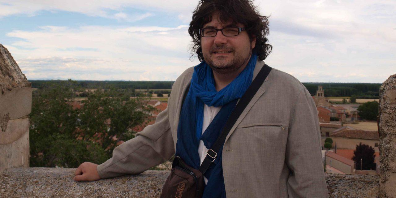 Manuel Cuenya: cuentos a la manera de Poe
