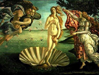 La Europa de los Mercaderes subasta la isla de Afrodita
