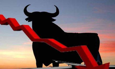 España entra en concurso de acreedores