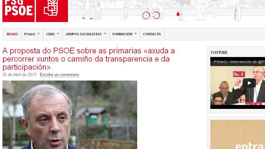Nueva directiva de hipotecas: buena noticia para Europa y Galicia