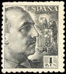 Xunta de Galicia 1968