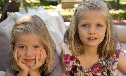 Carta a Felipe VI: La hora de la generosidad