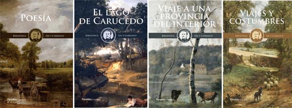 Los Ayuntamientos de Cubillos del Sil y Toreno apoyan la Biblioteca Gil y Carrasco