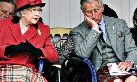 Scottish Tornarratos II Si la independencia es la respuesta, ¿cuál era la pregunta?