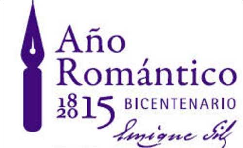 Año Romántico