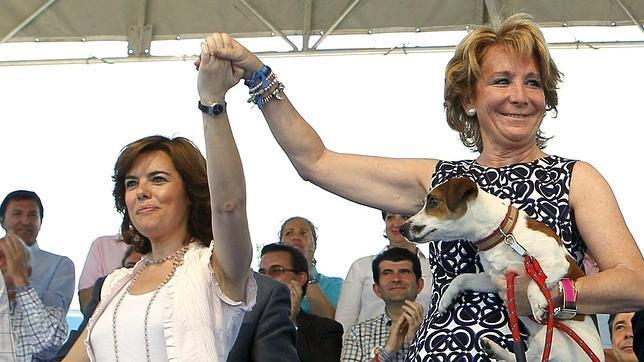 El perro de Aguirre