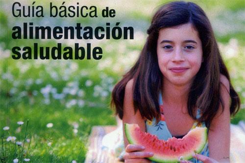 Letras Bercianas: Cómo cambiar los hábitos para una alimentación sana