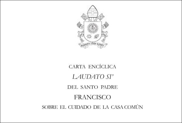Francisco Aire Limpio