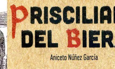Prisciliano del Bierzo: El sueño de un cristianismo diferente