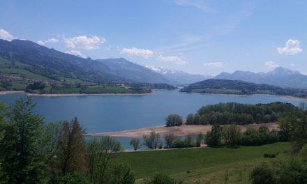 ¿Por qué no arden los montes de Suiza?