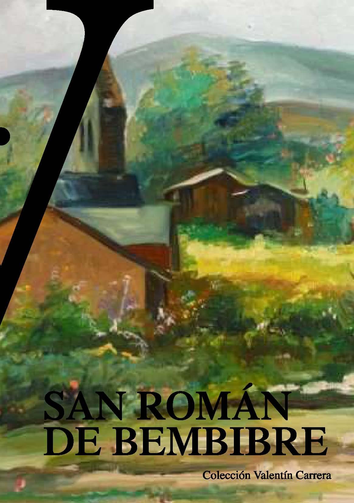 San Román de Bembibre
