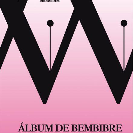 Álbum de Bembibre