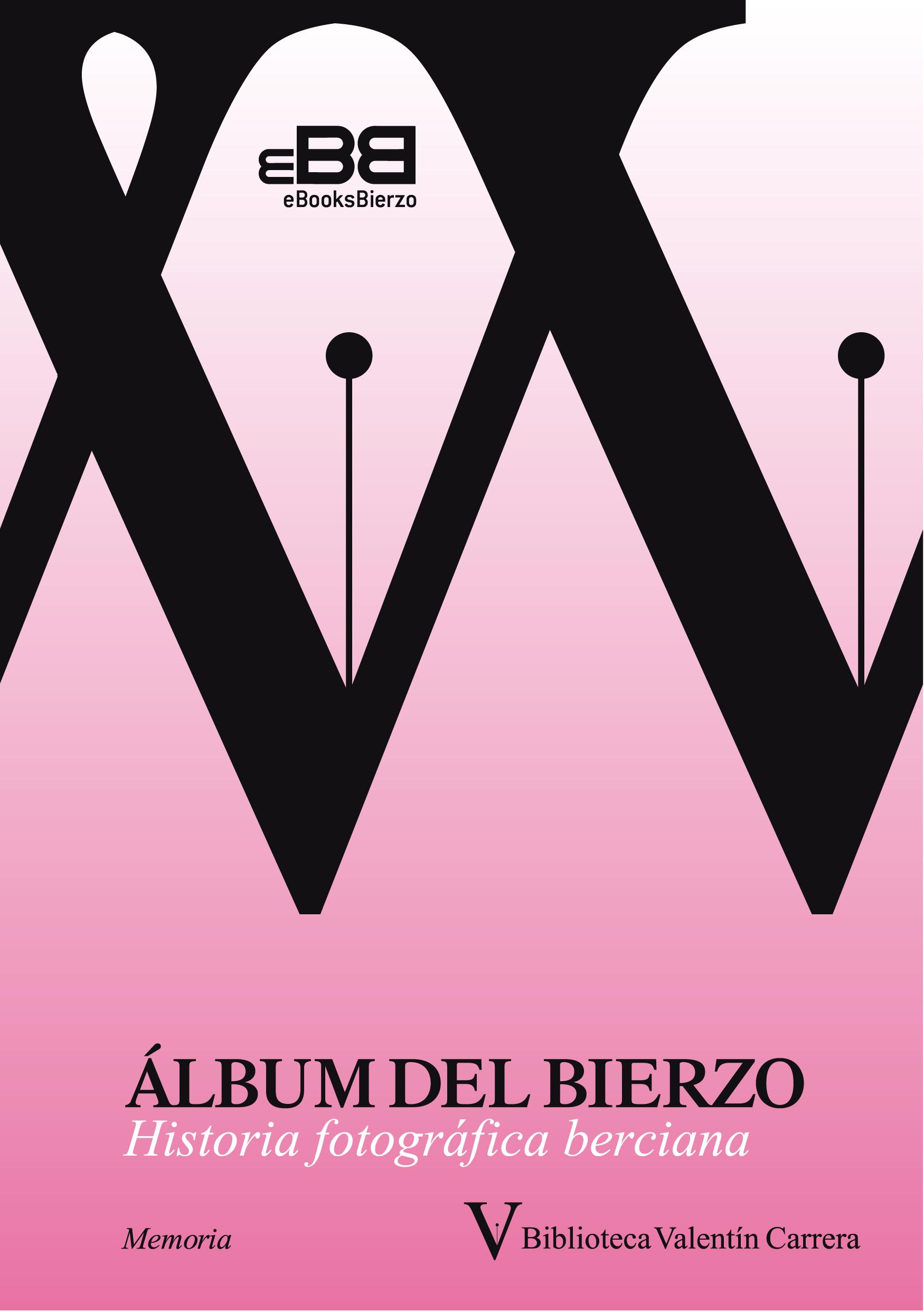 Álbum del Bierzo