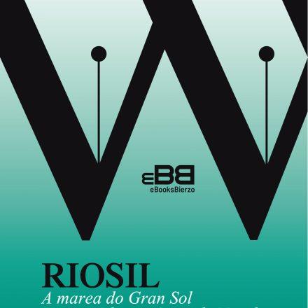 Riosil: A marea do Gran Sol (novela)