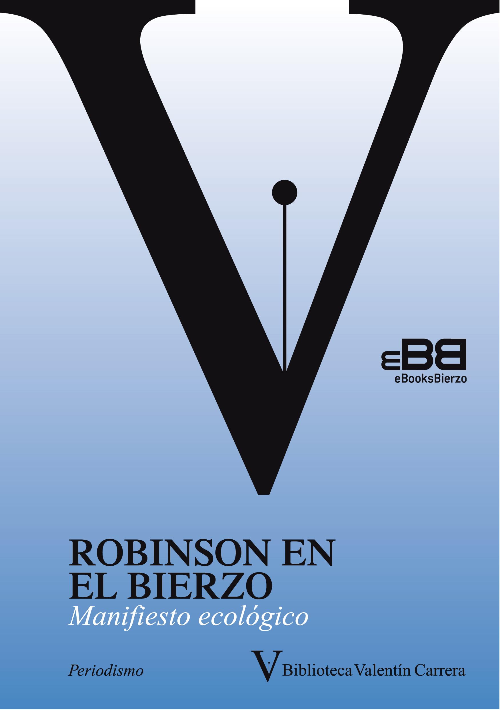 Robinson en El Bierzo