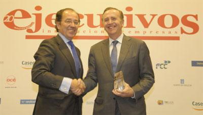 05-rev-ejecutivos-BNP
