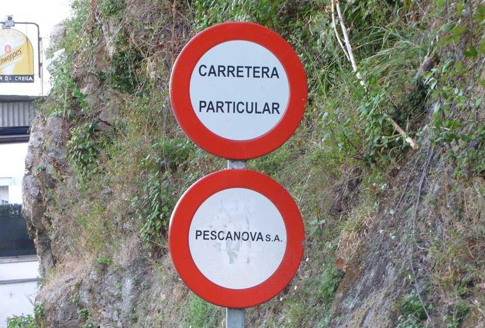 Pescanova: una estafa piramidal