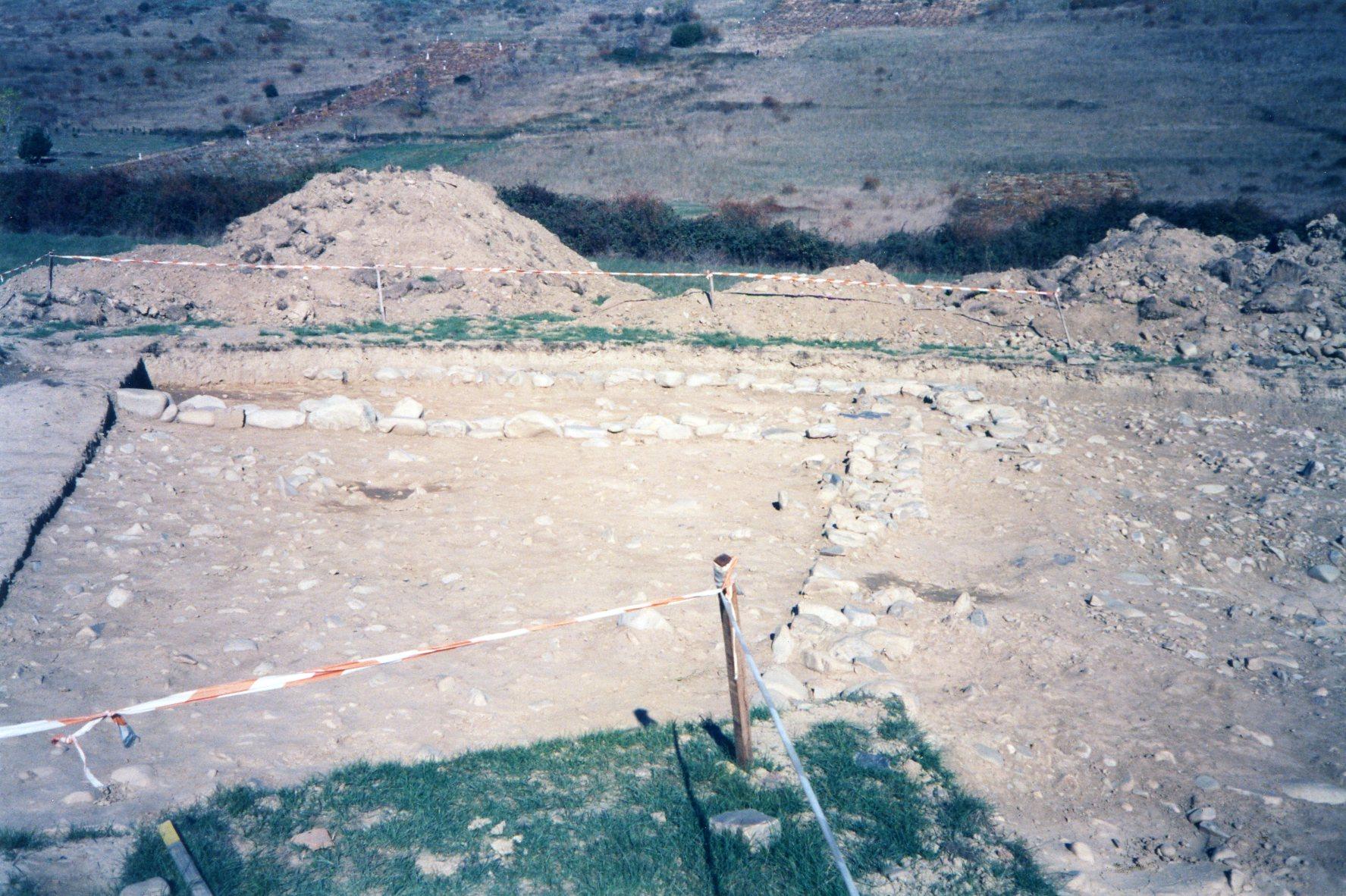 Interamnium_excavaciones