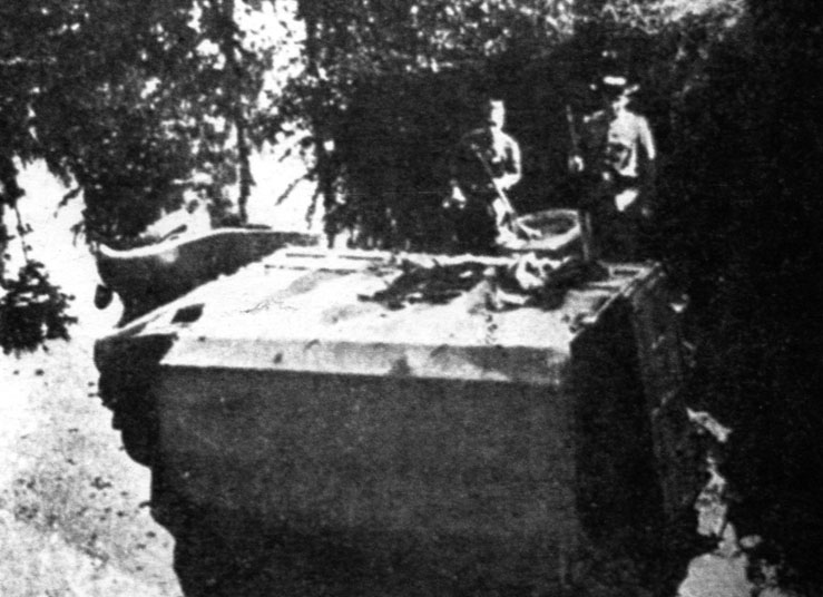 camion_soldados_8 octubre 1934_a150