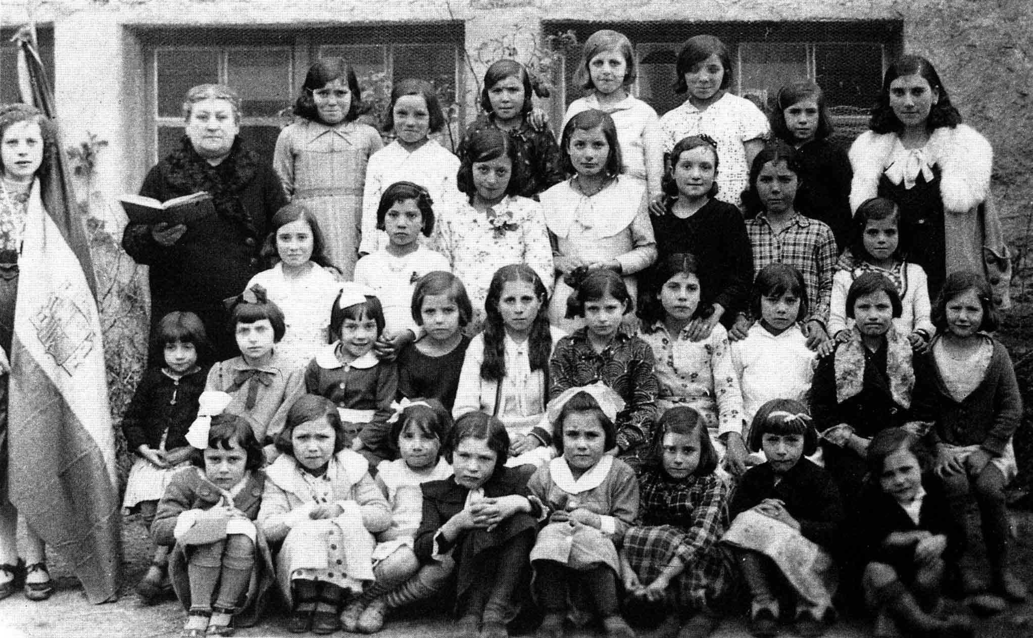 escuela-ninas-dona-Florinda