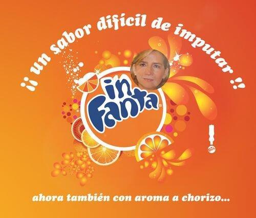 infanta-naranja