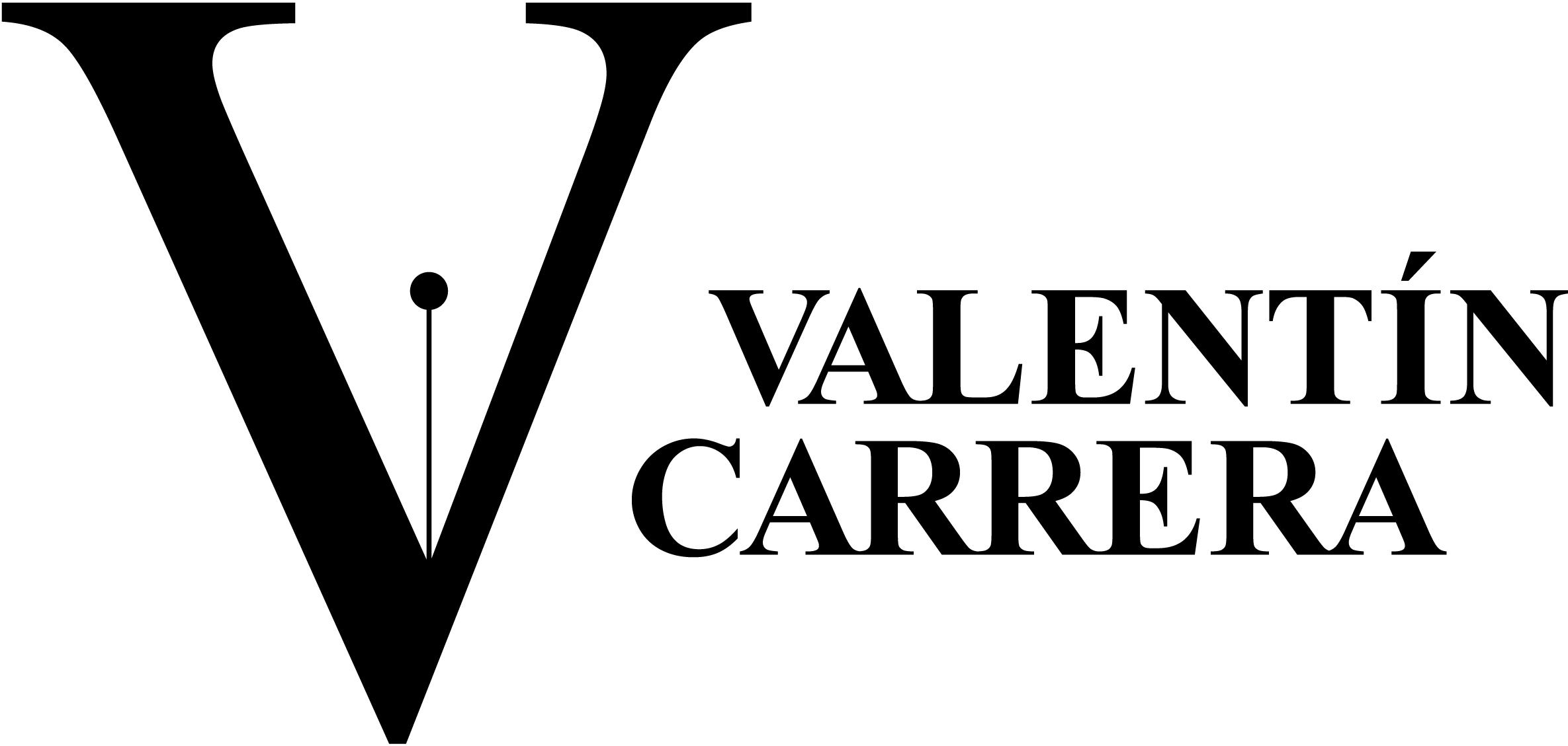 Valentin Carrera