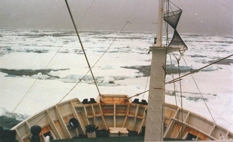portada-viaje-Antartida-1986-87