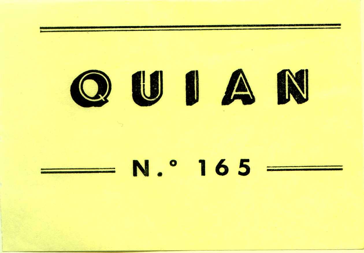 quian