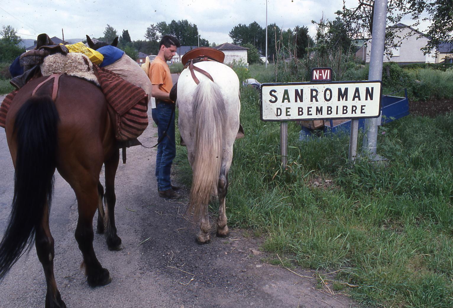 valentin cabalos