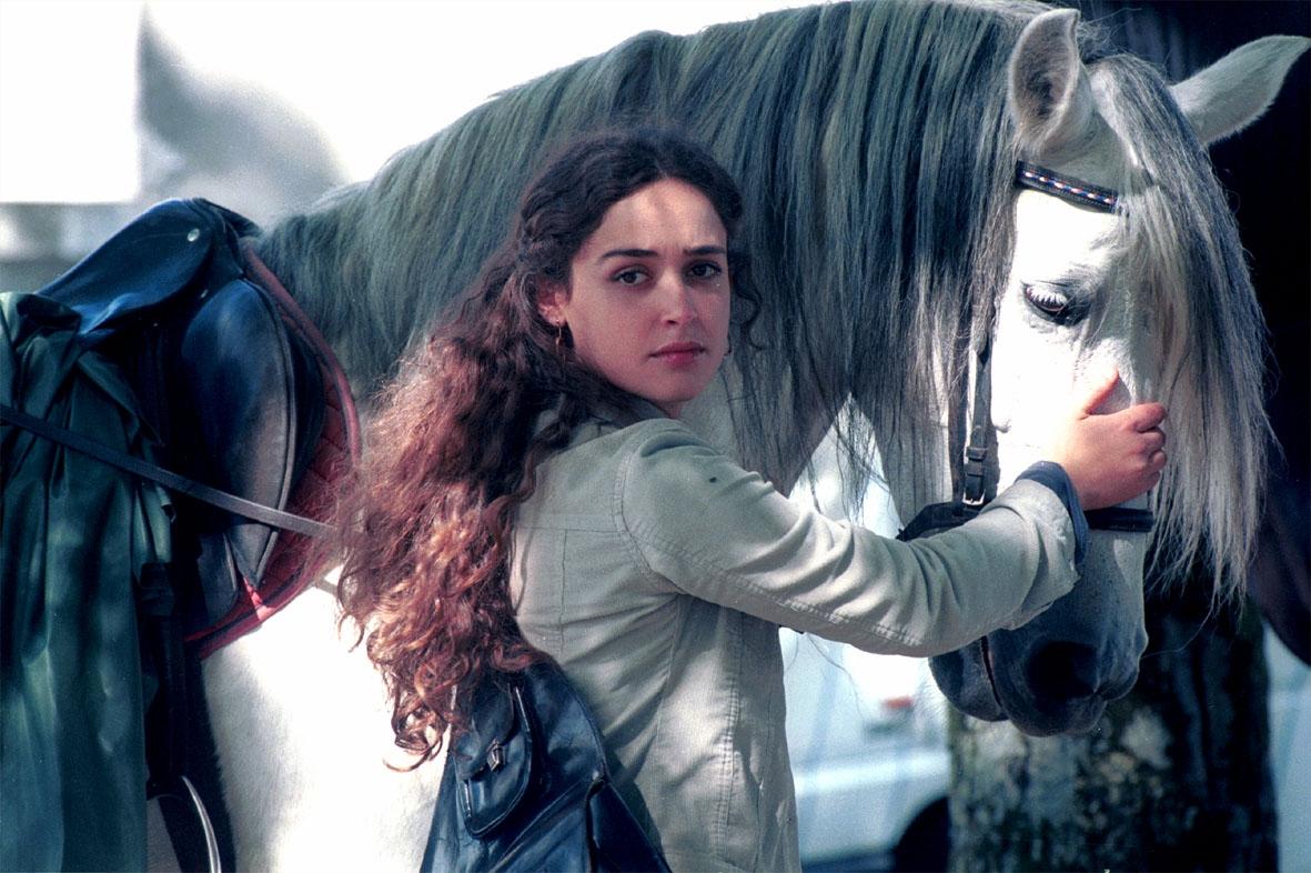 Raquel_conh_caballoblanco