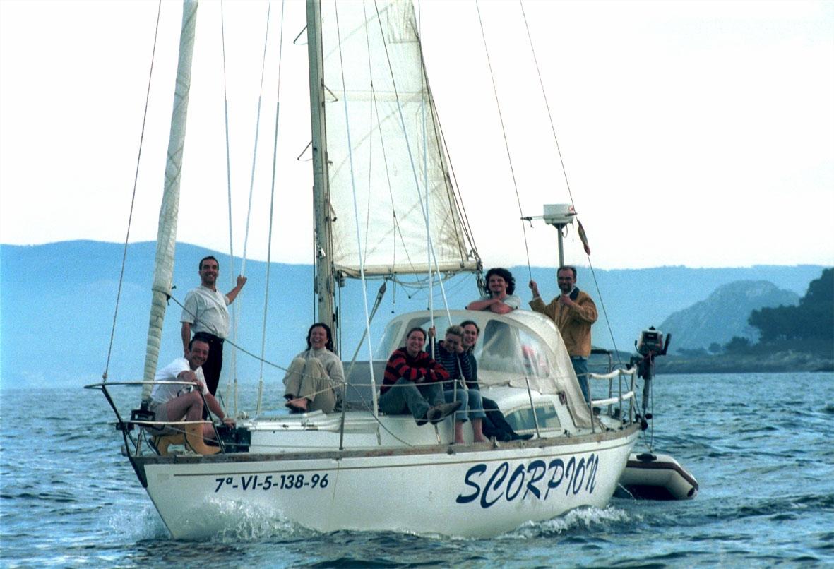 barco_scorpio