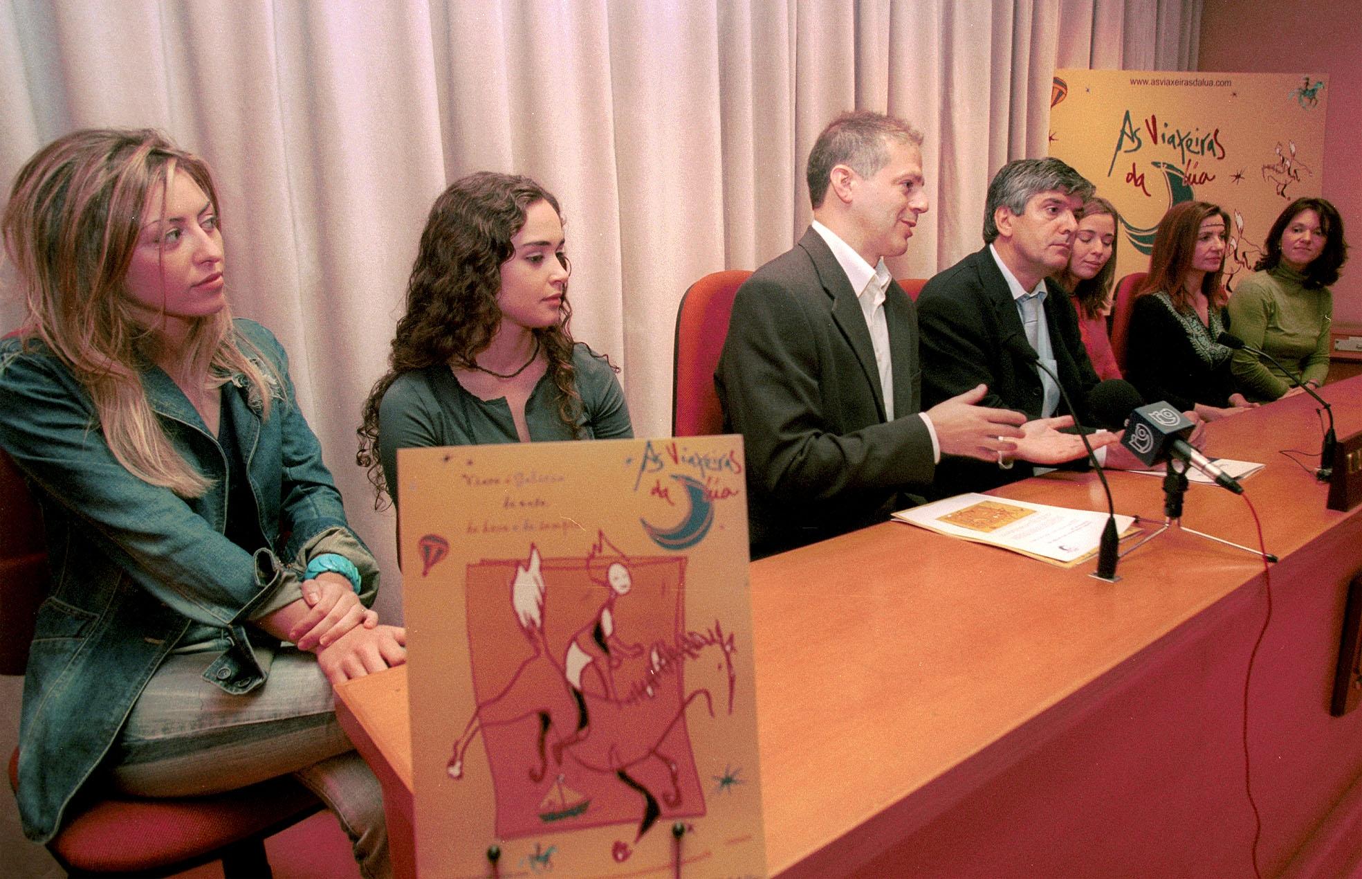 presentacion_5+Quintanilla+Carrera
