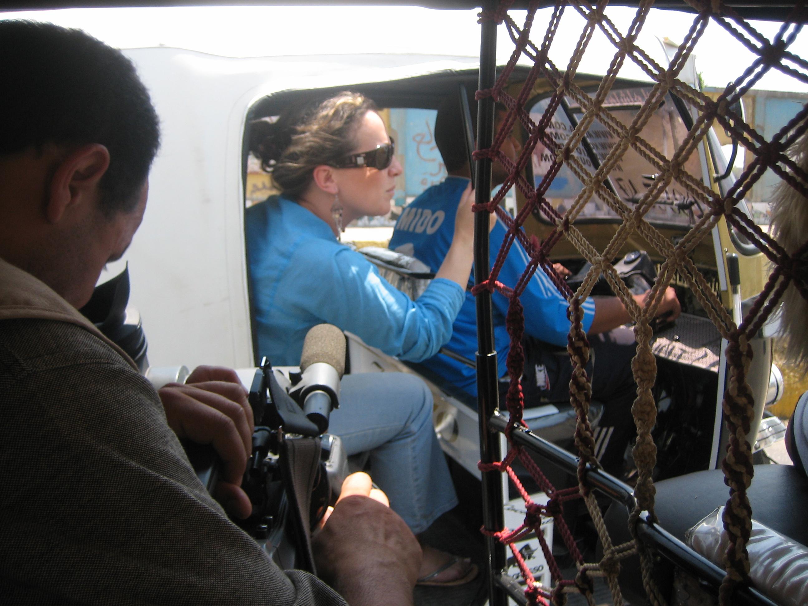 Alejandría_El Cairo 23-06-06 003