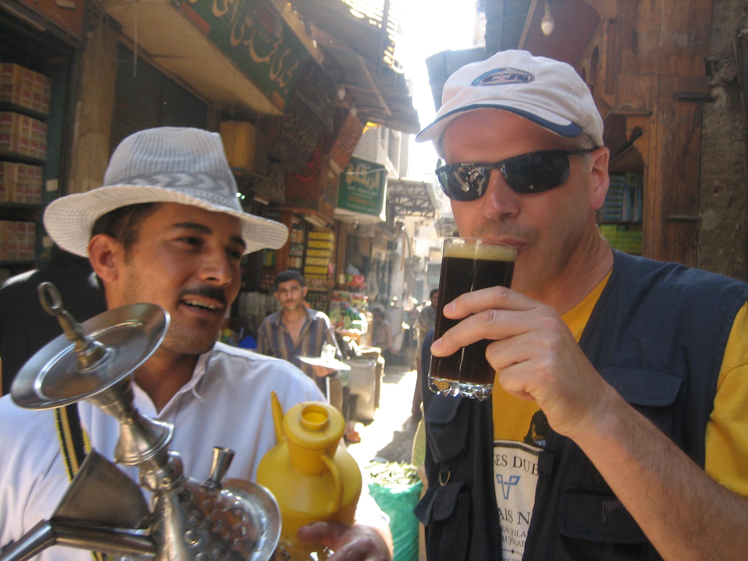 El Cairo 20-06-06 115