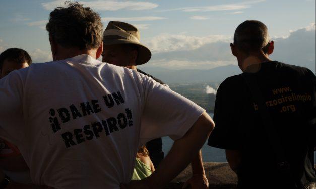 Economía sin carbono: Pedro Sánchez da un giro de 180º a la Agenda Verde del Bierzo