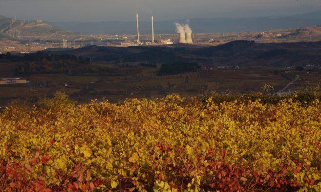 Plan estratégico sostenible para El Bierzo