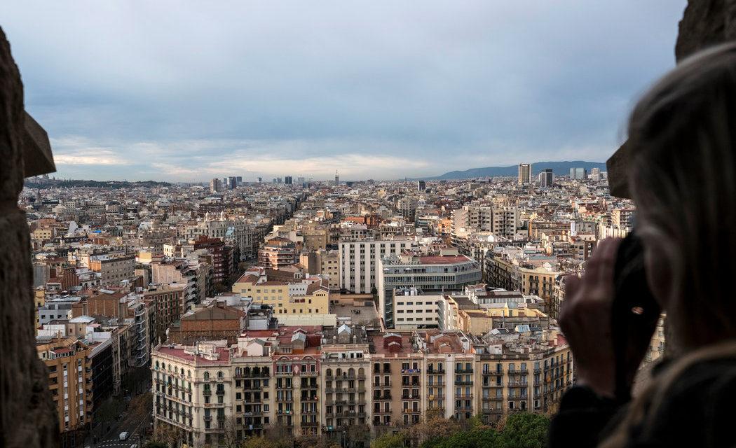 Carta Verde para el urbanismo ecosistémico (y 3)