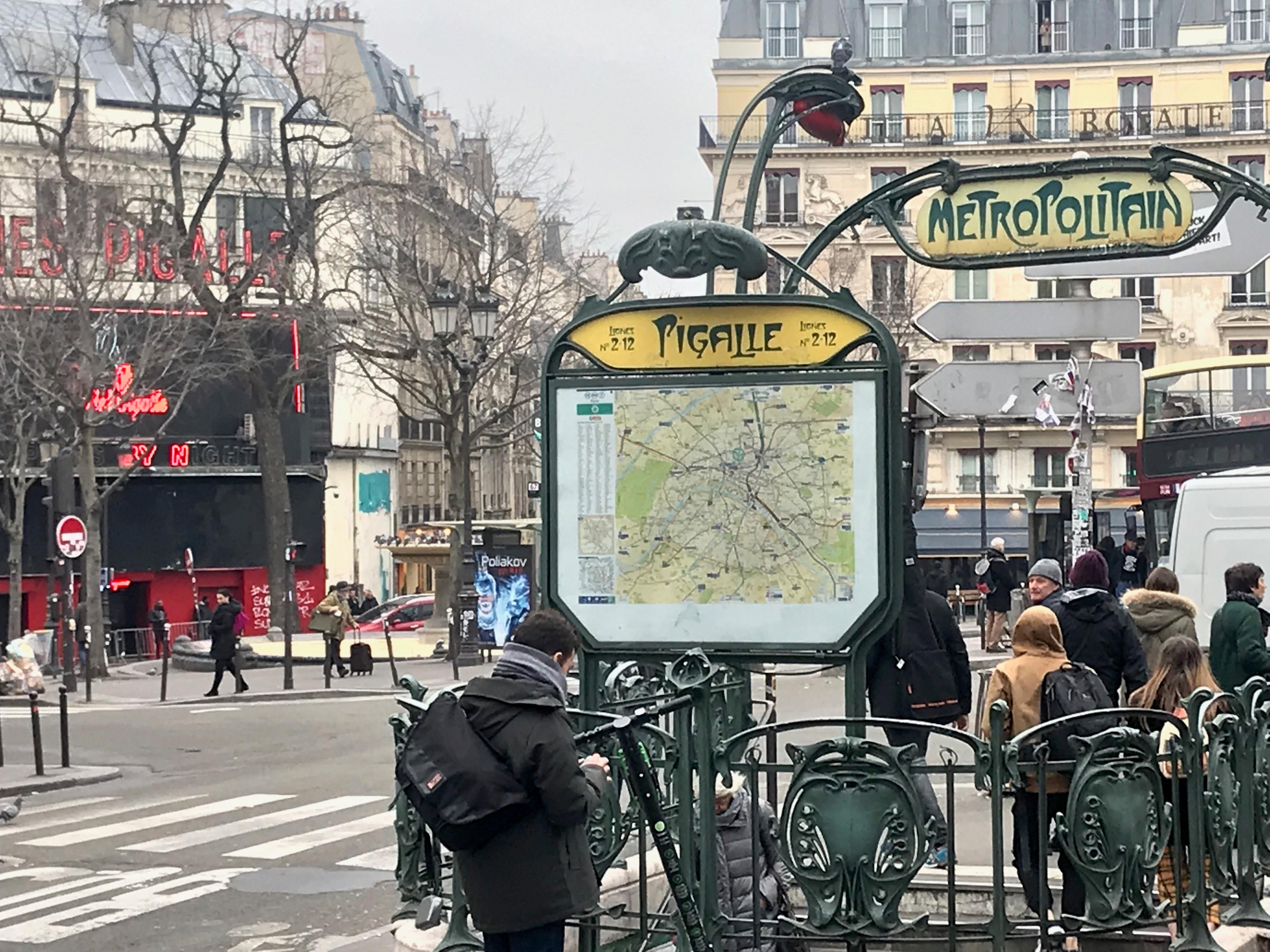 La ciudad ateniense_París [Foto Alicia Saturna 2019] (10)