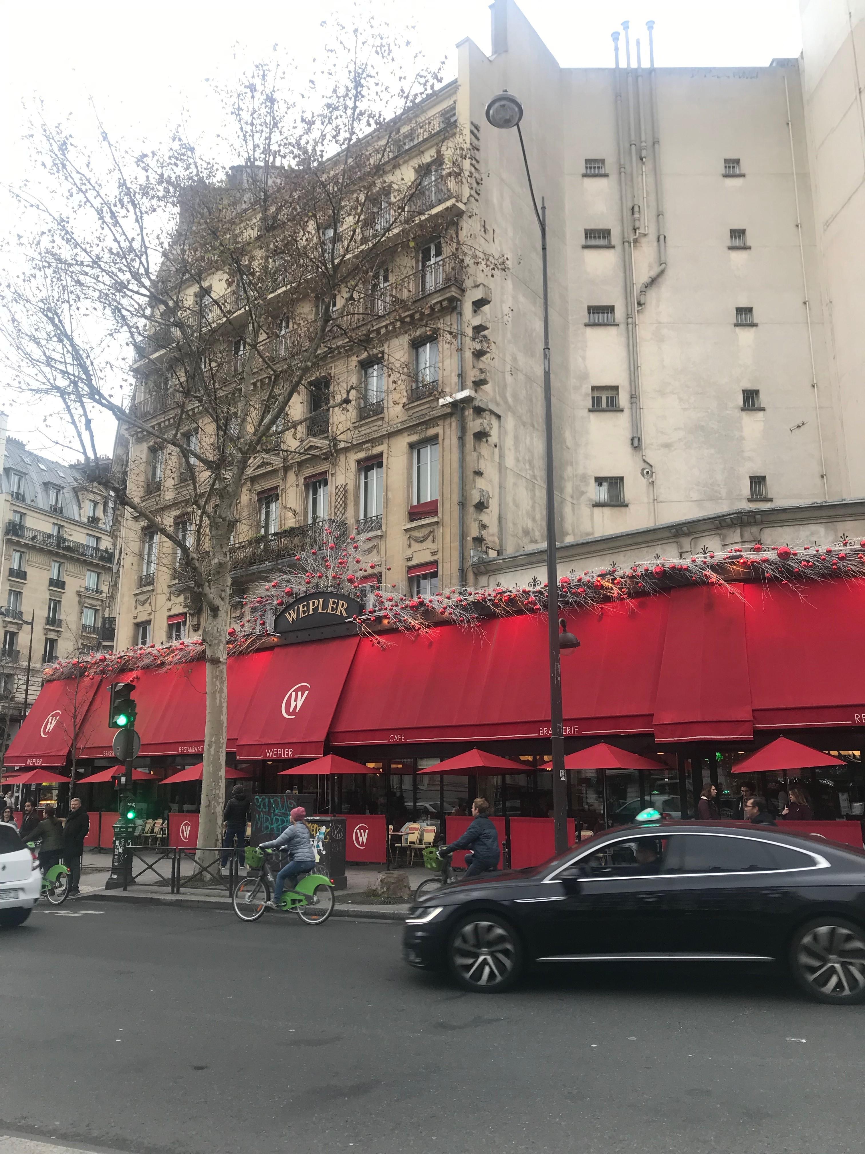 La ciudad ateniense_París [Foto Alicia Saturna 2019] (12)