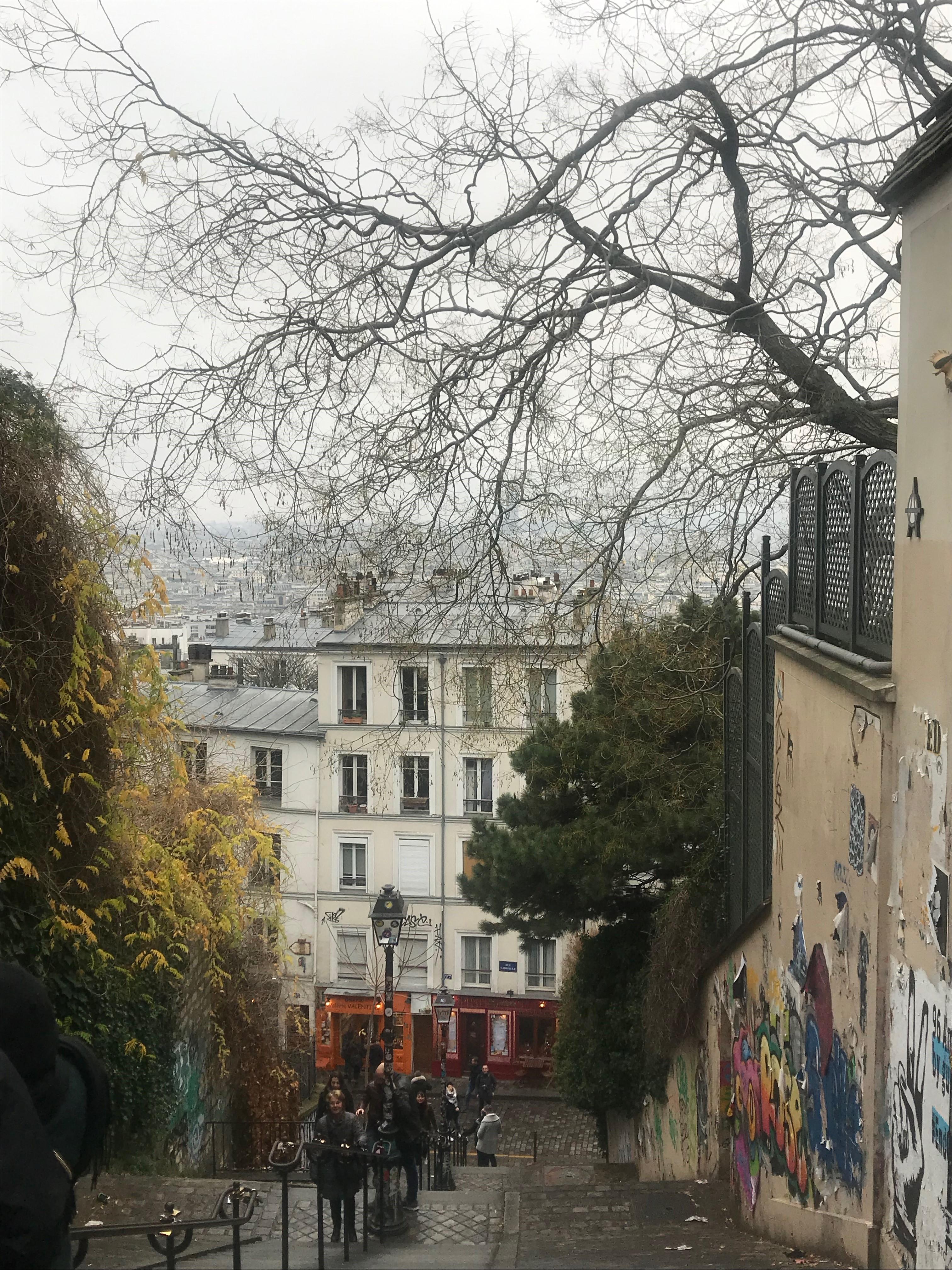 La ciudad ateniense_París [Foto Alicia Saturna 2019] (18)