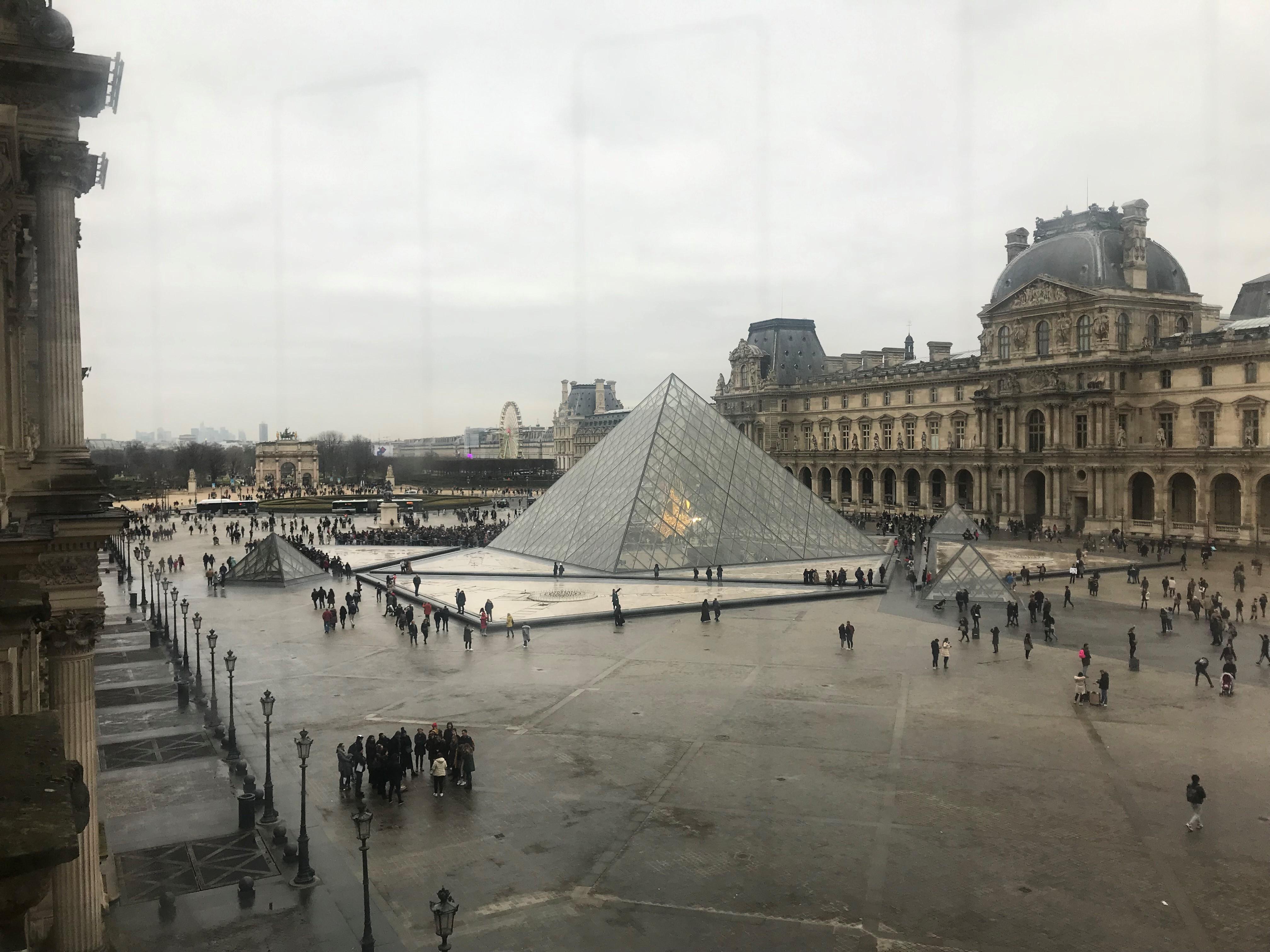 La ciudad ateniense_París [Foto Alicia Saturna 2019] (8)