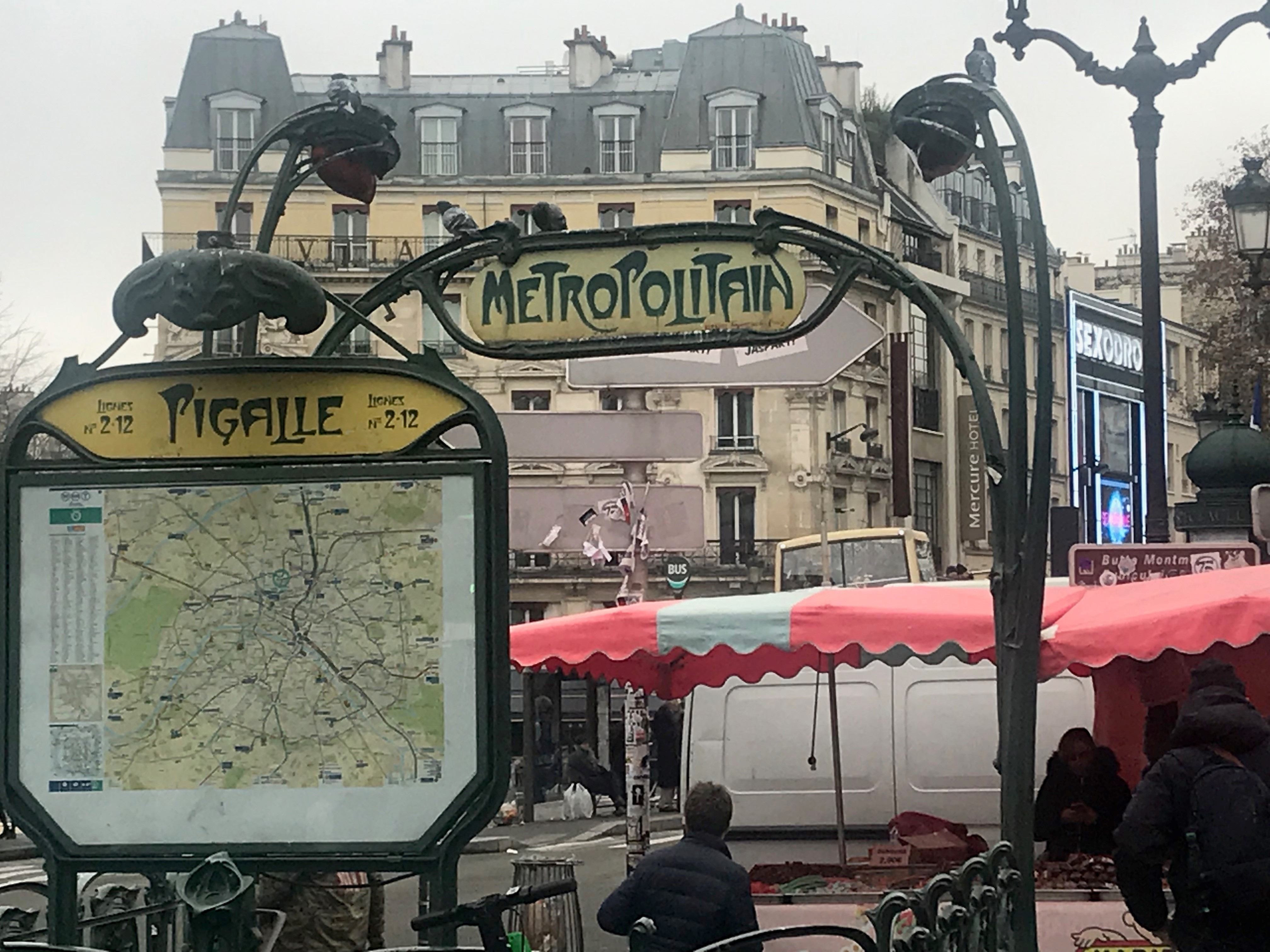 La ciudad ateniense_París [Foto Alicia Saturna 2019] (9)